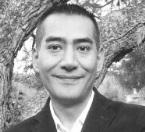Héctor Guzmán