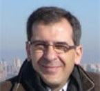 Fernando Macho